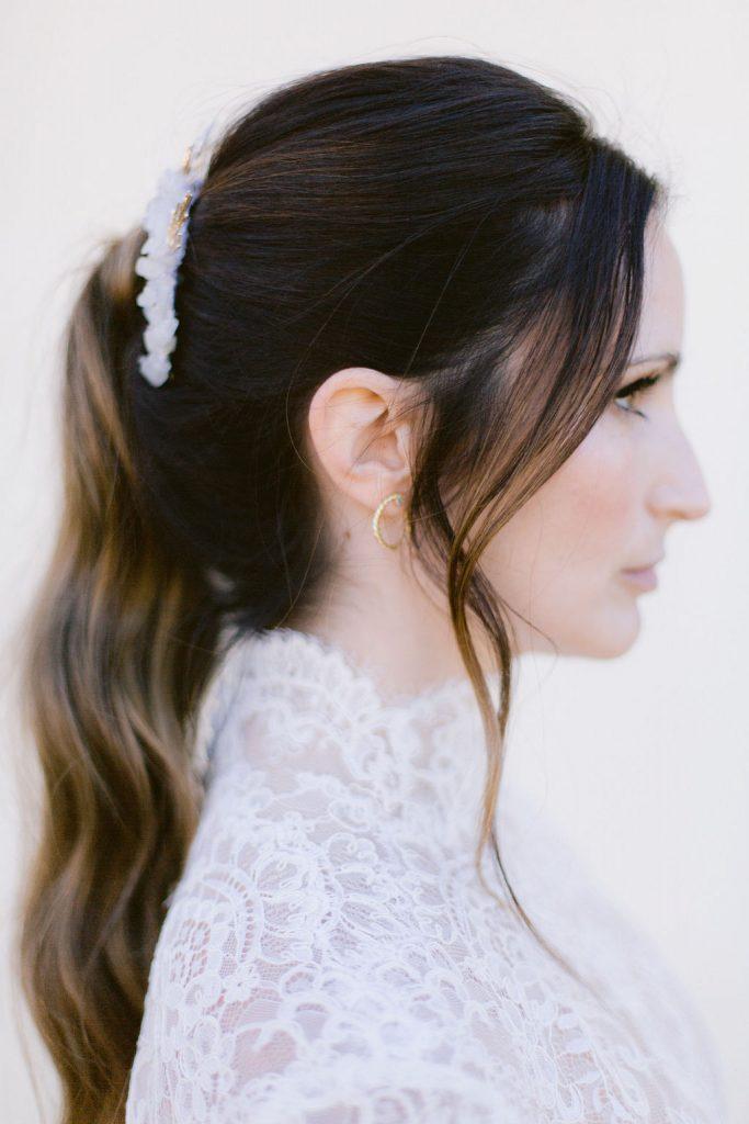coco de riquer_complementos para novia