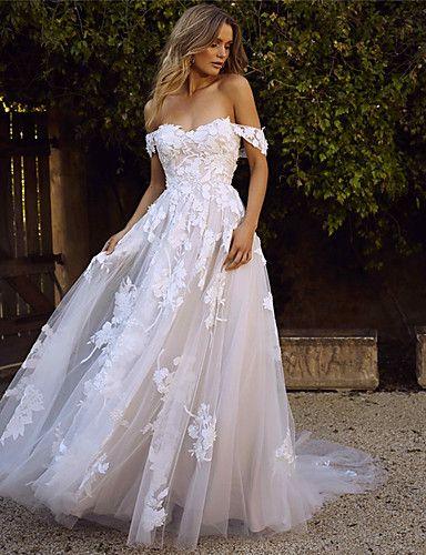 coco de riquer_vestido de novia corte A_blog